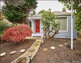 Primary Listing Image for MLS#: 1213857