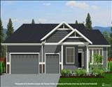 Primary Listing Image for MLS#: 1214957