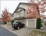 Primary Listing Image for MLS#: 1216757