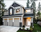 Primary Listing Image for MLS#: 1222757