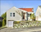 Primary Listing Image for MLS#: 1224557