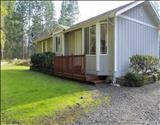 Primary Listing Image for MLS#: 1230757