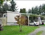 Primary Listing Image for MLS#: 1231857