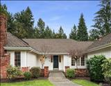 Primary Listing Image for MLS#: 1233557
