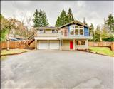 Primary Listing Image for MLS#: 1236857