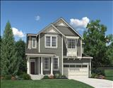 Primary Listing Image for MLS#: 1243157