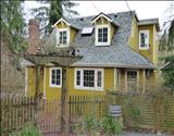 Primary Listing Image for MLS#: 1243957