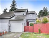 Primary Listing Image for MLS#: 1246157