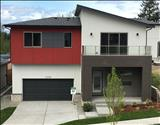Primary Listing Image for MLS#: 1246557