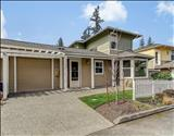 Primary Listing Image for MLS#: 1251157