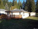 Primary Listing Image for MLS#: 1252357