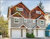 Primary Listing Image for MLS#: 1254957