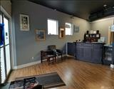 Primary Listing Image for MLS#: 1256757