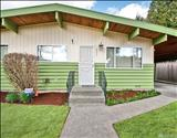 Primary Listing Image for MLS#: 1261457