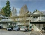 Primary Listing Image for MLS#: 1261557