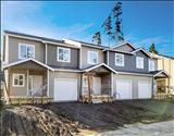 Primary Listing Image for MLS#: 1262057