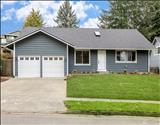 Primary Listing Image for MLS#: 1263657