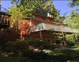 Primary Listing Image for MLS#: 1264557