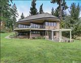 Primary Listing Image for MLS#: 1265957