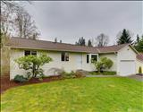 Primary Listing Image for MLS#: 1266157