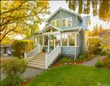Primary Listing Image for MLS#: 1268157