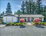 Primary Listing Image for MLS#: 1272557
