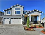 Primary Listing Image for MLS#: 1275957