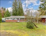 Primary Listing Image for MLS#: 1277057