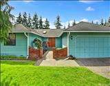 Primary Listing Image for MLS#: 1278657
