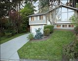 Primary Listing Image for MLS#: 1279957