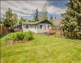 Primary Listing Image for MLS#: 1283957