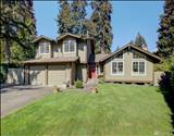 Primary Listing Image for MLS#: 1284857