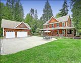 Primary Listing Image for MLS#: 1286557