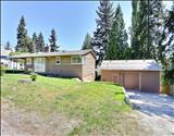 Primary Listing Image for MLS#: 1291657