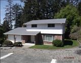 Primary Listing Image for MLS#: 1292857