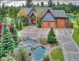 Primary Listing Image for MLS#: 1300657