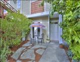 Primary Listing Image for MLS#: 1301957