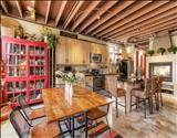 Primary Listing Image for MLS#: 1308457