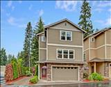 Primary Listing Image for MLS#: 1308857