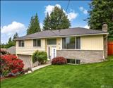 Primary Listing Image for MLS#: 1309957