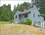 Primary Listing Image for MLS#: 1311357