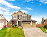 Primary Listing Image for MLS#: 1312157