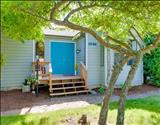 Primary Listing Image for MLS#: 1316057