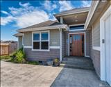 Primary Listing Image for MLS#: 1317657