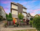 Primary Listing Image for MLS#: 1318757