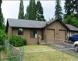 Primary Listing Image for MLS#: 1325157