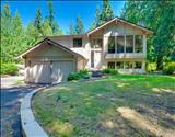 Primary Listing Image for MLS#: 1327657