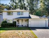 Primary Listing Image for MLS#: 1328057