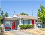 Primary Listing Image for MLS#: 1332957