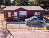 Primary Listing Image for MLS#: 1339257